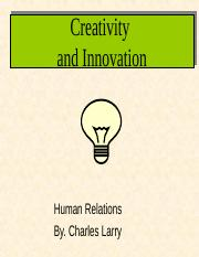 Creativity_Innovation.ppt