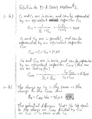 Physics9C_A_MT2_Soln