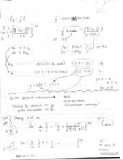 qauntitative chem notes chpt 5__050