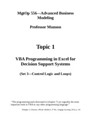 MgtOp-556-Topic-1-Set-3.docx