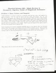 Algebra_Geometry_Review.pdf
