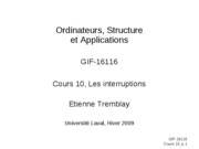 cours10_16116_H09