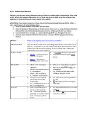 Unit 4 Grasping Good Grammar Study Guide--student-1.docx