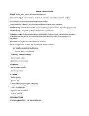 Chapter 2 Section 5 notes.docx