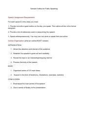 simple outline for Public Speaking (1).pdf