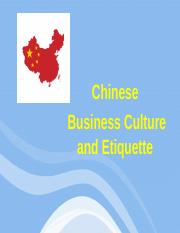 Chinese_Business_Culture.ppt