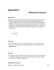 Ut physics homework help