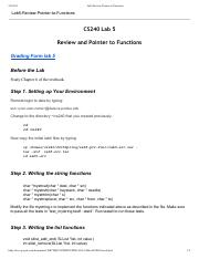 Lab5-Review-Pointer-to-Functions.pdf