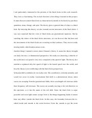 Web Research 08.docx