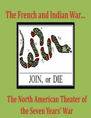 French_and_Indian_War (1).pdf