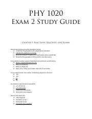 phy1020-35279-phy-1020-exam-2
