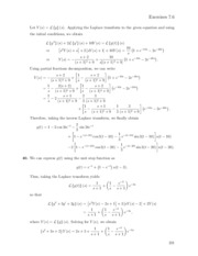 nagle_differential_equations_ISM_Part48