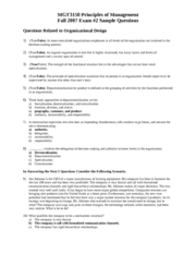 fall2007mgt3150exam2sample