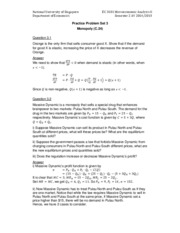 PPS2_Answers