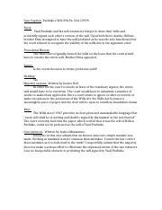 katko v briney case brief