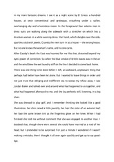 15064_the great gatsby text (literature) 167
