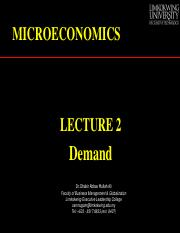 chpter 6 economics Issues for canadians chapter 6 194 economics: the study of the production, distribution and consumption of goods and services economic system:the way a.