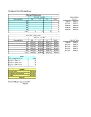 3X5 Worksheet.xlsx