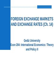 ch.14_-_exchange_rates.pptx