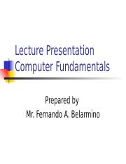 CompFundLec1.ppt
