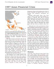 51579557-Asian-Financial-Crisis.pdf