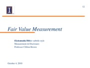 12_Fair_Value_Measurement