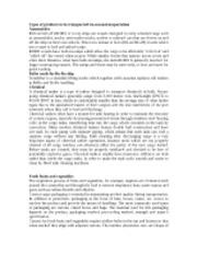 Copy of Panera Bread Case Study by Russ Vander on Prezi