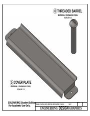 COVER PLATE AND THREADED BARREL.PDF