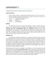 Experiment 1 (Lab Manual).pdf