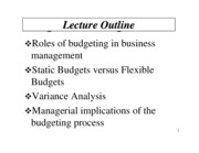 7 MGT323_lecture seven(1)