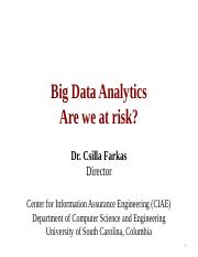 privacy-big-data-farkas