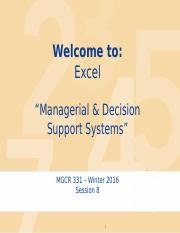 MGCR+331+-+W16+-+Session+8+-+Decision+Support+Systems+(10)+(Additional).pptx