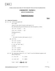 HKDSE_Chem_FX_Mock_Exam_Paper_2_2012_Set_2_eng_ans