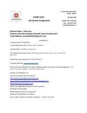 Job Search Assignment (4) (1).docx