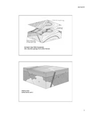 GEOL%203324%20lecture%2010.14.pdf