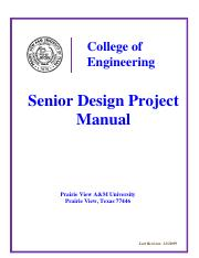 SENIOR PROJECT MANUAL 11202009Edition.pdf