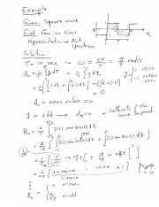Fourier Series Example.pdf
