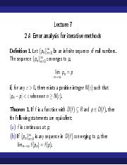 Lecture7_MATH354
