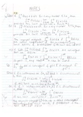 Condensed-Study-Notes-with-Important-Formulas
