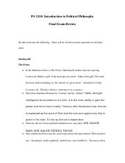 Final Exam Review - Student Copy-2.docx