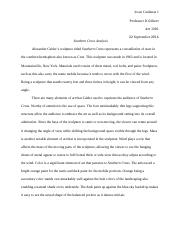Cardenas art analyzation essay.docx