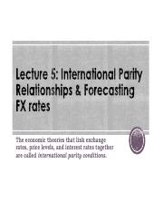L5. International Parity Relationships - Ch. 6.pdf