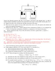 Copy of Free Response electrochem answers.doc