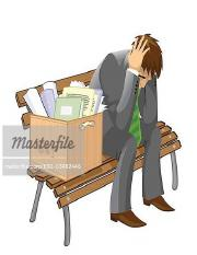 unemployment-clipart-630-03482446em-Unemployed-man