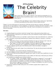 The_Celebrity_Brain_2.doc