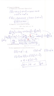 final-practice-solutions-correction-2b