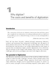 digitizing collections chapter 1.pdf