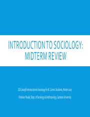 L05 020717 Midterm Review.pdf
