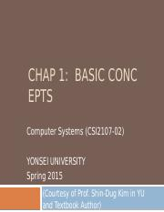 comsys_chap1.pptx
