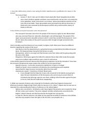 REL140 Review Qs.docx
